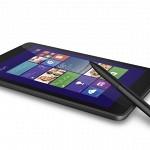 Новости / Venue 8 Pro и Venue 11 Pro — новые планшеты Dell на Windows