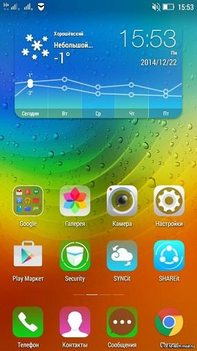 иконки меню iphone: