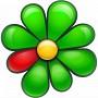 Различия пользователей iOS и Android по версии ICQ