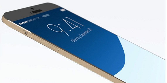 Все материалы по apple iphone 6