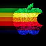 Статьи / iOS-приложения с Иваном Сафаровым: 3–9 мая