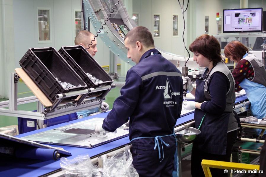 видео ортопедических рабочий на завод без опыта новая квартира
