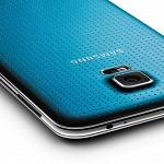 Новости / Samsung GALAXY S5 — бестселлер корейской компании