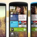 Статьи / Приложения для Windows Phone с Кириллом Токаревым: еженедельный дайджест