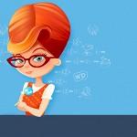 Новости / Приложение App Annie появилось в Google Play