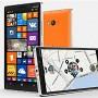 Lumia 930 завоевывает аудиторию с помощью котов