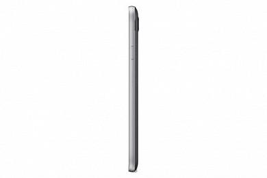 Samsung GALAXY Note 3 Neo представлен официально