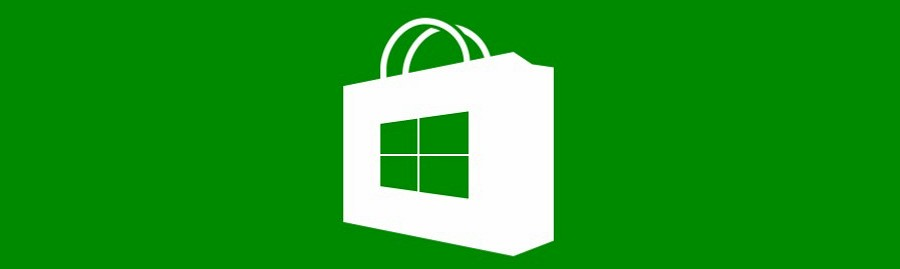 Microsoft сделает Windows Store в России значительно дороже