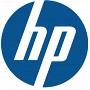 Начало продаж HP ENVY x360 в России