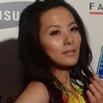 Новости / Samsung GALAXY Core Lite — <a href=