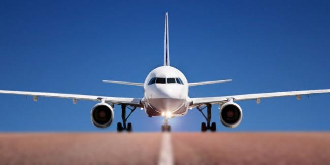 Как устроен черный ящик самолета