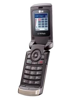 Главная. service manuals ( schematics ) Сервис мануал ( схема ) мобильного телефона LG GB126.
