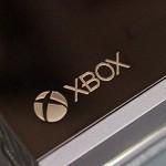 Новости / Консоль Xbox One появится в России 26 сентября