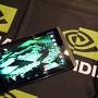 NVIDIA Shield Tablet: первый игровой планшет