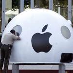 Новости / 37,4 миллиона iPhone и 19,5 миллионов iPad за 3 месяца