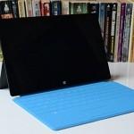 Новости / Microsoft существенно снизит стоимость планшетов Surface RT