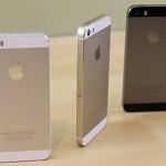 Новости / Apple включила LTE на iPhone 5s и 5c в России (все операторы)