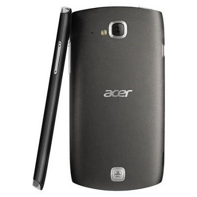 Смартфоны Acer возвращаются на российский рынок Увеличить фотографию