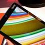 Lenovo на CES 2014: новые трансформеры