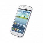 Новости / Samsung Galaxy Express — доступный смартфон с поддержкой LTE