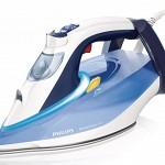 Бытовая техника / Новая линейка утюгов Philips PerfectCare Azur