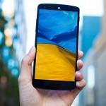 Новости / На Украине резко снизились темпы продаж смартфонов и планшетов