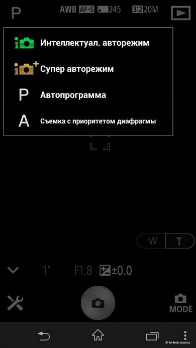 2a83eddcced7c841186efcac087c.jpg