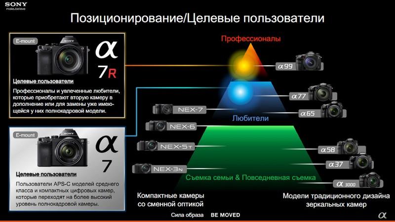 bf003f7cd32499e4ed8ff7e35960.jpg