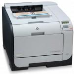 Новости / Выпущено более 200 миллионов принтеров HP LaserJet