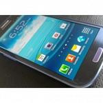 Новости / 8 из 10 самых популярных Android-девайсов производит Samsung