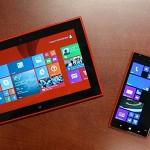 Новости / Microsoft планирует сделать Windows Phone и Windows RT бесплатными