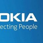 Новости / Nokia может купить Alcatel после продажи своего мобильного подразделения