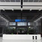 Статьи / Meizu рассказала о своем новом флагмане