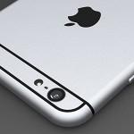 Новости / Apple iPhone 6 — самый <a href=