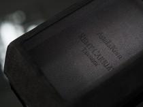 Аудиофильский портативный плеер за 2500 фунтов стерлингов