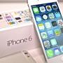 Стали известны цены на iPhone 6 в российской рознице