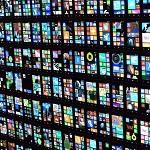 Новости / Microsoft рассказала о нововведениях в Windows Phone 8.1