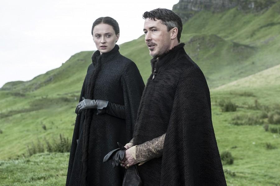игра престолов смотреть 5 сезон онлайн с субтитрами