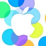 Статьи / Презентация Apple iPhone 5S и 5C: прямая трансляция анонса на русском языке