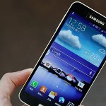 Новости / Samsung GALAXY J представлен в Тайване
