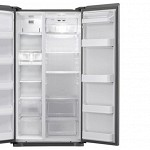Бытовая техника / Cтильные большие холодильники LG по доступной цене