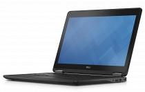 Dell представила ноутбуки бизнес-класса на российском рынке