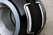 Мотоцикл из фильма «Трон: Наследие» можно будет купить 2 мая
