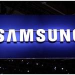 Новости / Прибыль мобильного подразделения Samsung выросла в два раза