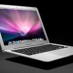 Конкурсы / Apple MacBook Air, ASUS Zenbook UX32 или накопитель Seagate — бесплатно!