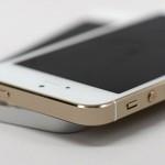 Новости / iPhone завоевывает рынок смартфонов в России