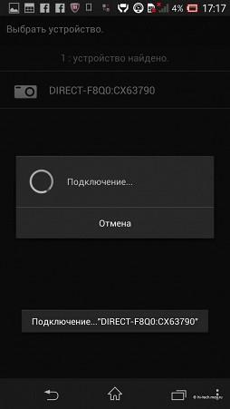 35eea01935f36133622ba12e294c.jpg