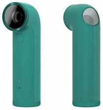 Htc re экшн камера для обычных людей