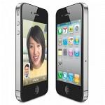 МТС и «Вымпелком» оштрафованы на 34 млн рублей из-за iPhone
