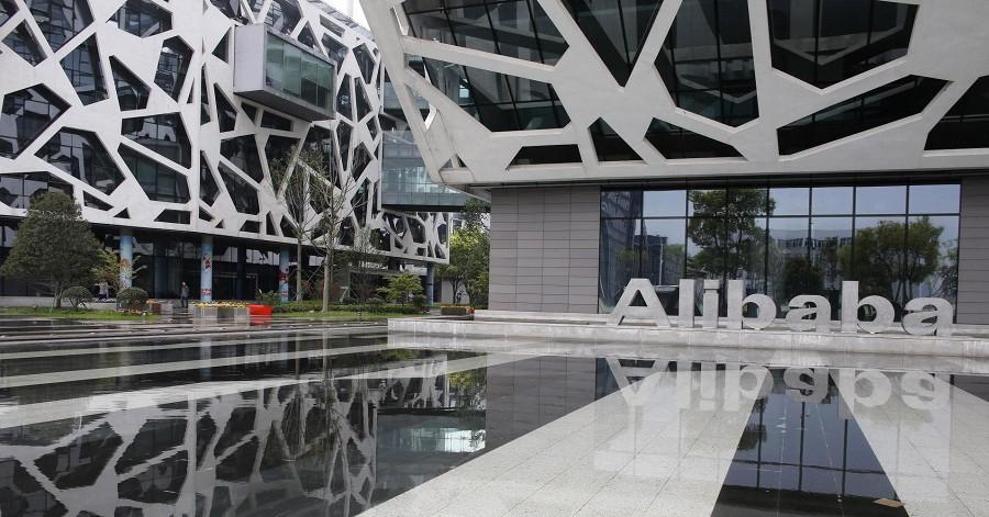 Китайский переполох в России: Lenovo против JD.com, ZTE против AliExpress